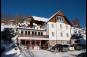 Pension Kraus - Hotels, Pensionen | hportal.de