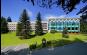 Hotel Montana - Hotels, Pensionen | hportal.de
