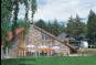 Hotel Na jezere - Hotels, Pensionen | hportal.de