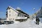Hotel Diana - Hotels, Pensionen | hportal.de