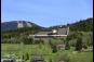 Orea Resort Horal - Hotels, Pensionen | hportal.de