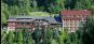 Berghotel Sepetna - Hotels, Pensionen | hportal.de