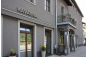 Hotel Freud - Hotels, Pensionen | hportal.de