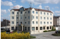 Hotel Theresia - Hotels, Pensionen   hportal.de