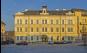 Hotel Havel - Hotels, Pensionen | hportal.de