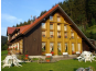 Pension U Veselych - Hotels, Pensionen | hportal.de