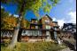 Hotel Pod Jasany - Hotels, Pensionen | hportal.de