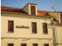 Hotel Besedni Dum - Hotels, Pensionen | hportal.de