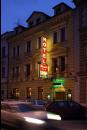 Hotel Roudna