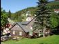 Pension Brnenka - Hotels, Pensionen | hportal.de
