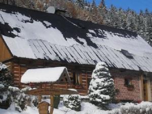 Privat Drahnik - Hotels, Pensionen | hportal.de