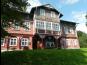 Pension Flora - Hotels, Pensionen | hportal.de