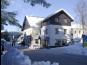Hotel Mitera - Hotels, Pensionen | hportal.de