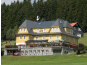 Pension Avia - Hotels, Pensionen | hportal.de