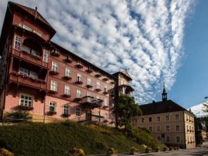 Hotel Terra Superior - Hotels, Pensionen | hportal.de