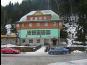 Hotel Corso - Hotels, Pensionen | hportal.de
