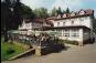 Spa Hotel Harmonie - Hotels, Pensionen | hportal.de