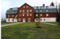 Hotel Lesni Chata - Hotels, Pensionen | hportal.de
