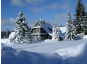 Pension Harrachov - Hotels, Pensionen | hportal.de