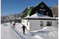 Pension Blesk - Hotels, Pensionen   hportal.de