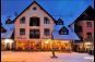 Pension 7 - Hotels, Pensionen   hportal.de