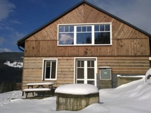 Berghütte Orlik - Hotels, Pensionen | hportal.de