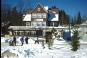 Hotel Jelinek
