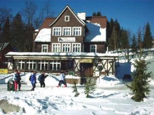Hotel Jelinek - Hotels, Pensionen | hportal.de