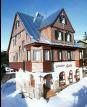 Pension Seidl - Hotels, Pensionen   hportal.de