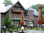 Hotel Tri ruze - Hotels, Pensionen | hportal.de