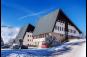Pytloun Wellness Hotel  - Hotels, Pensionen | hportal.de