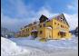 Hotel Prichovice