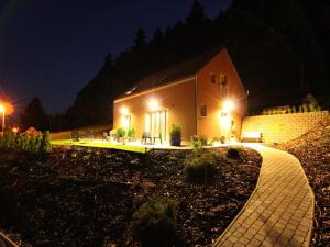 Appartements Böhmisches Paradies  - Hotels, Pensionen | hportal.de