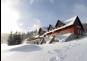 Berghotel Kladenka - Hotels, Pensionen | hportal.de