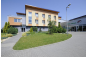 Hotel Buly Arena - Hotels, Pensionen | hportal.de