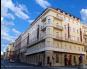 Hotel Sonata - Hotels, Pensionen | hportal.de