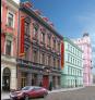 EA Embassy Hotel Prague - Hotels, Pensionen | hportal.de
