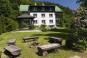 Appartemens Revis - Hotels, Pensionen | hportal.de