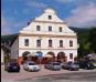 Hotel Posta - Hotels, Pensionen | hportal.de