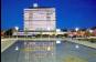 Hotel Cernigov - Hotels, Pensionen | hportal.de