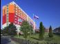 Hotel Duo - Hotels, Pensionen | hportal.de
