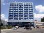 Hotel Alessandria - Hotels, Pensionen | hportal.de