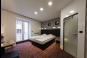 Hotel Plzen - Hotels, Pensionen | hportal.de