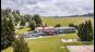 Hotel Racek - Hotels, Pensionen | hportal.de