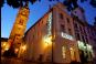 Hotel Vacek Pod Vezi - Hotels, Pensionen | hportal.de