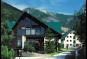 Hotel Esprit - Hotels, Pensionen | hportal.de
