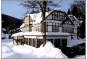 Hotel Villa Hubertus - Hotels, Pensionen | hportal.de