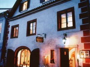 Hotel Villa Conti  - Hotels, Pensionen | hportal.de