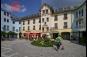 Hotel Gendorf - Hotels, Pensionen | hportal.de
