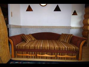 - Hotels, Pensionen   hportal.de